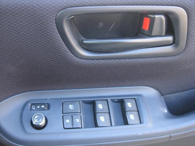 トヨタ ヴォクシー X 4WD ナビ地デジ バックカメラ 電動スライドドア