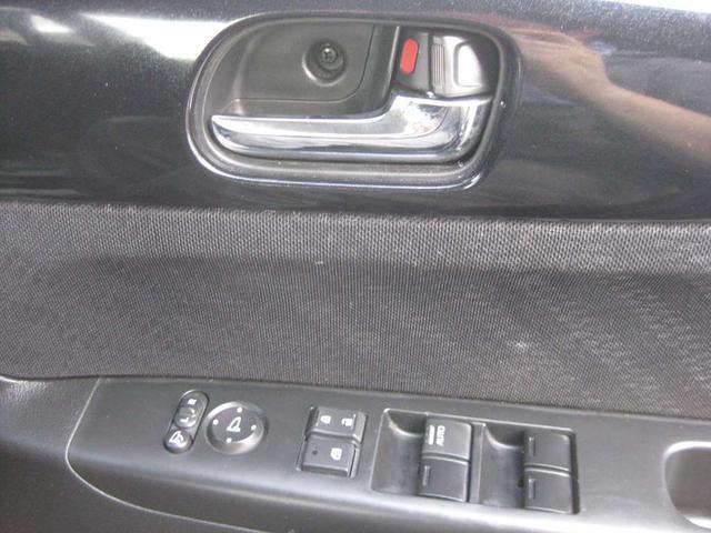 G SSパッケージ 4WD ナビ地デジ 両側電動スライド(15枚目)