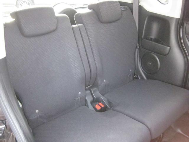 G SSパッケージ 4WD ナビ地デジ 両側電動スライド(17枚目)
