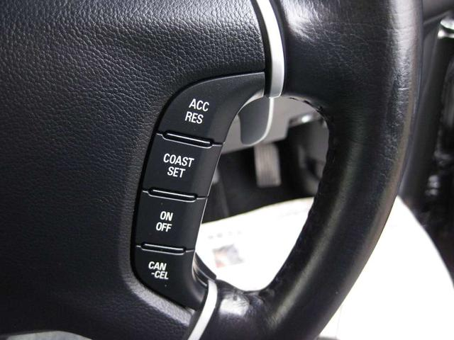 D パワーパッケージ 4WD・ナビ・地デジ(16枚目)