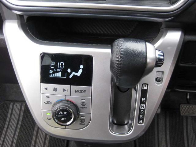 アクティバG ターボ SAII 4WD・ナビ・地デジ・Bカメラ・ETC(5枚目)
