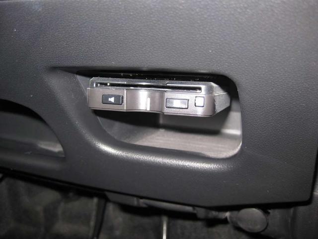 アクティバG ターボ SAII 4WD・ナビ・地デジ・Bカメラ・ETC(11枚目)
