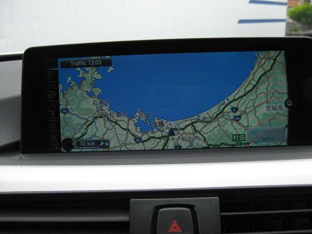 420i xDriveグランクーペ Mスポーツ 4WD・ナビ・Bカメラ 19インチアルミ(5枚目)