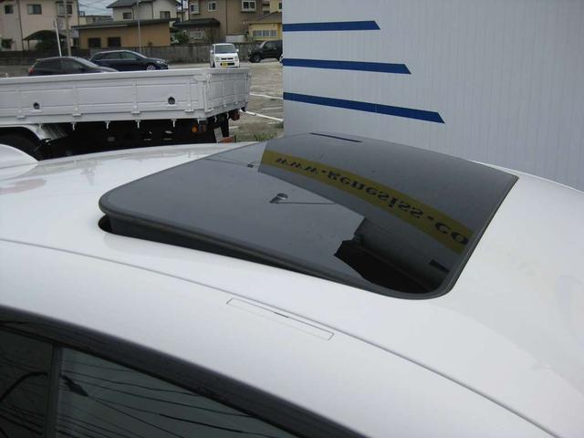420i xDriveグランクーペ Mスポーツ 4WD・ナビ・Bカメラ 19インチアルミ(14枚目)