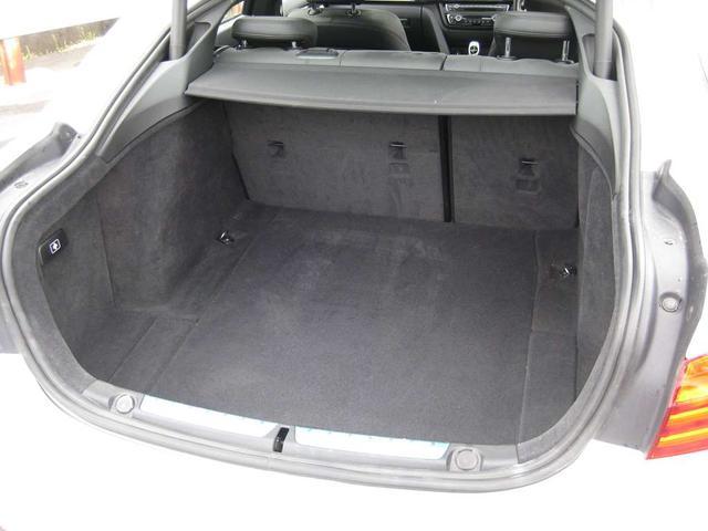 420i xDriveグランクーペ Mスポーツ 4WD・ナビ・Bカメラ 19インチアルミ(18枚目)