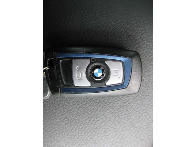 420i xDriveグランクーペ Mスポーツ 4WD・ナビ・Bカメラ 19インチアルミ(19枚目)