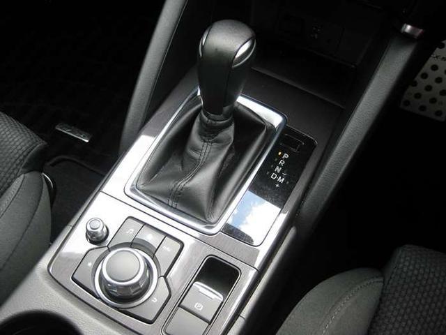 XD プロアクティブ 4WD・ナビ・地デジ・Bカメラ・ETC・19インチアルミ(6枚目)