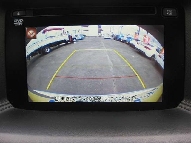 XD プロアクティブ 4WD・ナビ・地デジ・Bカメラ・ETC・19インチアルミ(8枚目)