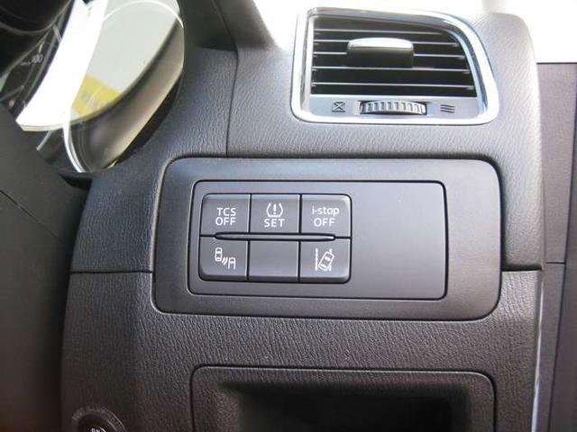 XD プロアクティブ 4WD・ナビ・地デジ・Bカメラ・ETC・19インチアルミ(13枚目)