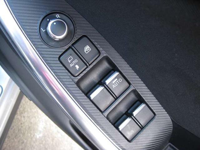 XD プロアクティブ 4WD・ナビ・地デジ・Bカメラ・ETC・19インチアルミ(14枚目)