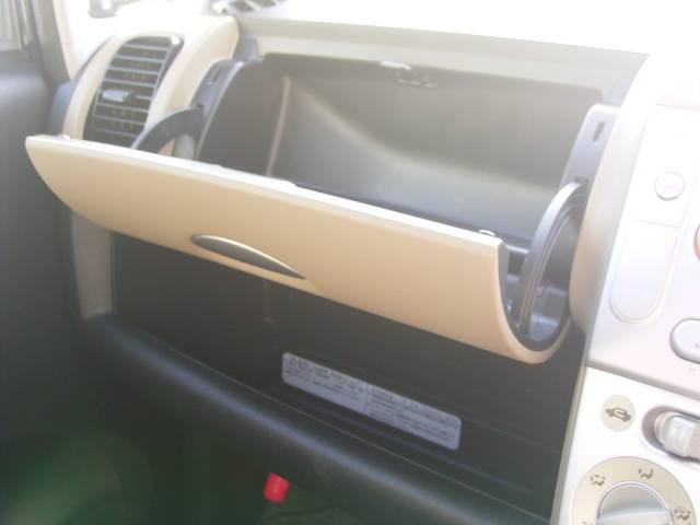 ホンダ ライフ C 後期型 ABS Wエアバック