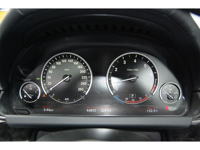 BMW BMW 640iグランクーペ Mスポーツパッケージ