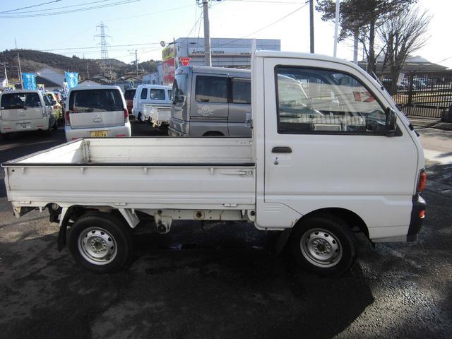 「三菱」「ミニキャブトラック」「トラック」「宮城県」の中古車8