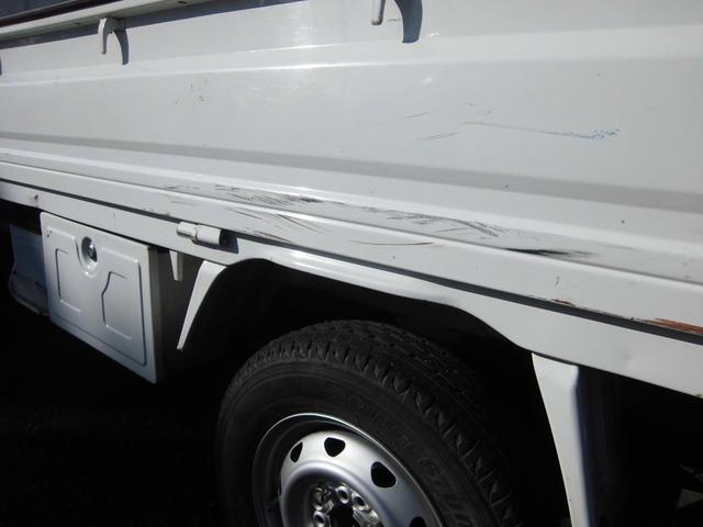 「三菱」「ミニキャブトラック」「トラック」「宮城県」の中古車24