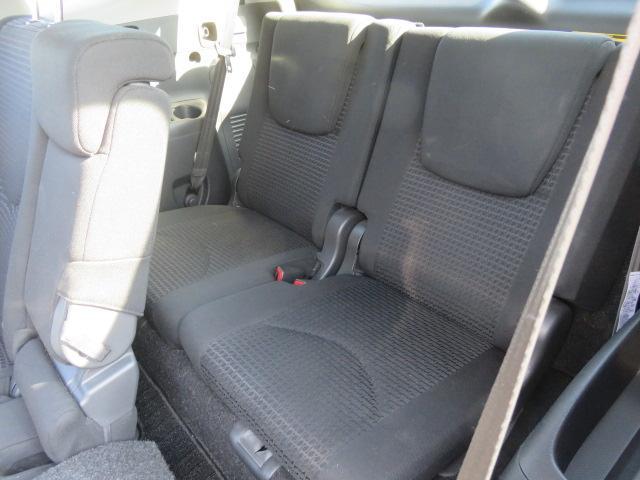 「トヨタ」「ヴァンガード」「SUV・クロカン」「宮城県」の中古車14