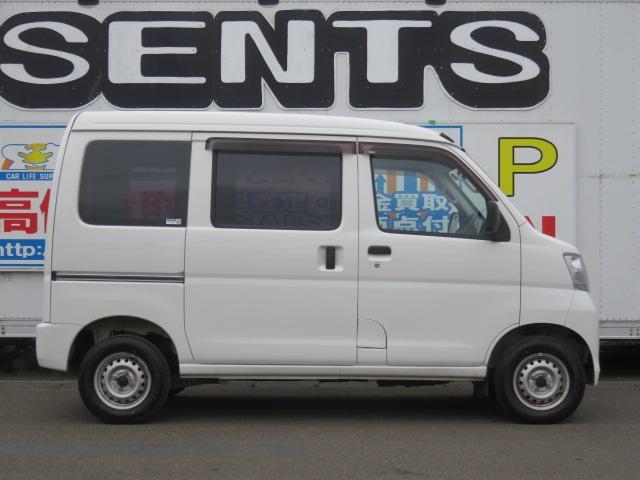 一般社団法人 日本中古自動車販売協会連合会(JU中販連)メンバーショップ!!中古自動車販売士在籍しております。
