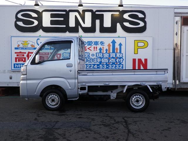 展示車輌は全て第三者検査専門機関AISによる厳正な品質検査を行っております。