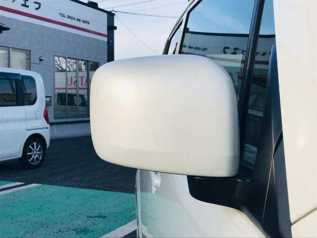 「日産」「モコ」「コンパクトカー」「宮城県」の中古車11