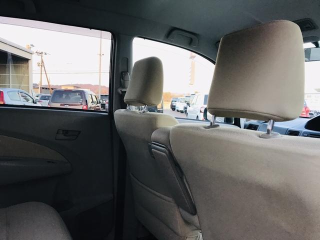 「ダイハツ」「ムーヴ」「コンパクトカー」「宮城県」の中古車32