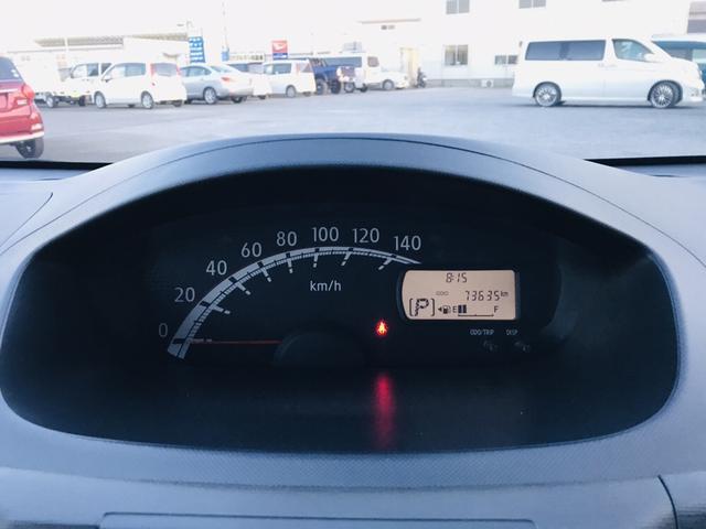 「ダイハツ」「ムーヴ」「コンパクトカー」「宮城県」の中古車41