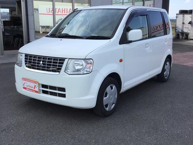 「三菱」「eKワゴン」「コンパクトカー」「宮城県」の中古車7