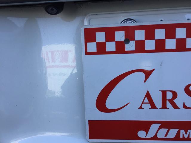 「ホンダ」「ステップワゴンスパーダ」「ミニバン・ワンボックス」「宮城県」の中古車24