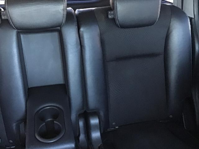 「ホンダ」「ステップワゴンスパーダ」「ミニバン・ワンボックス」「宮城県」の中古車35