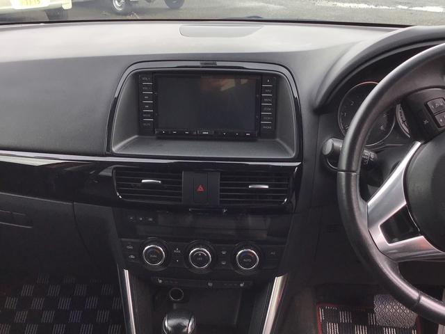 「マツダ」「CX-5」「SUV・クロカン」「宮城県」の中古車10