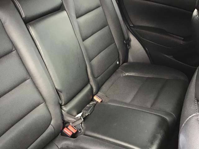 「マツダ」「CX-5」「SUV・クロカン」「宮城県」の中古車14