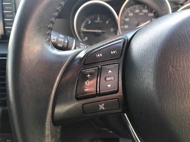 「マツダ」「CX-5」「SUV・クロカン」「宮城県」の中古車20