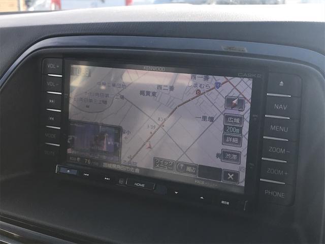 「マツダ」「CX-5」「SUV・クロカン」「宮城県」の中古車22