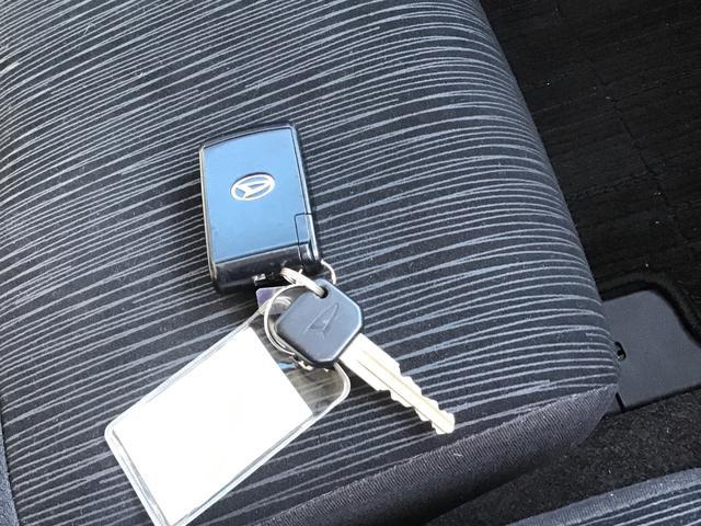「ダイハツ」「タント」「コンパクトカー」「宮城県」の中古車23