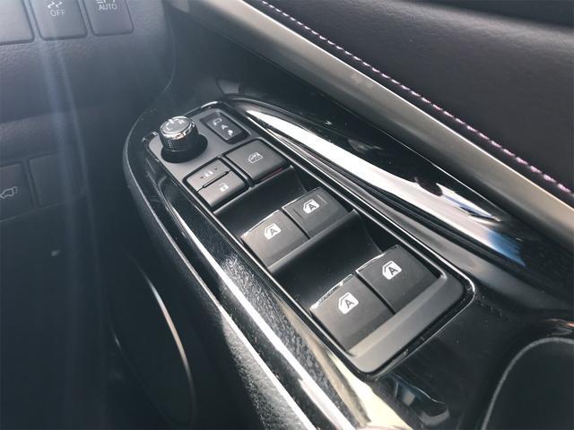 「トヨタ」「ハリアー」「SUV・クロカン」「宮城県」の中古車17