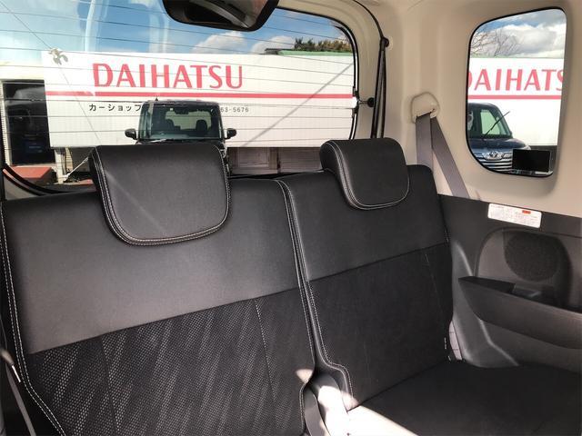 「ダイハツ」「タント」「コンパクトカー」「宮城県」の中古車14