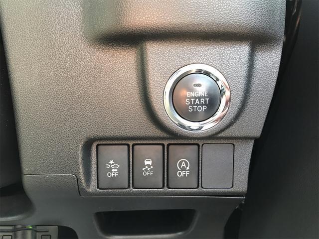「ダイハツ」「ムーヴ」「コンパクトカー」「宮城県」の中古車16