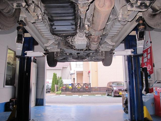 トヨタ ハイエースバン ロングスーパーGL ディーゼル メモリーナビ