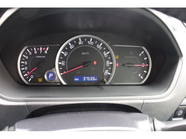 Si 4WD ワンオーナー ナビTV セーフティセンス(14枚目)
