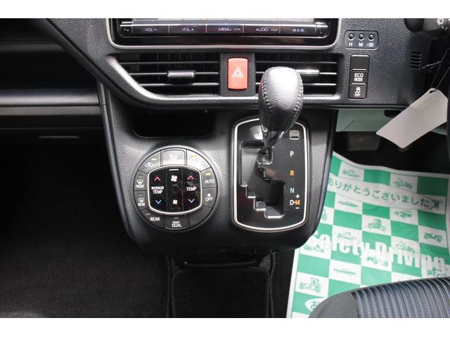 Si 4WD ワンオーナー ナビTV セーフティセンス(16枚目)