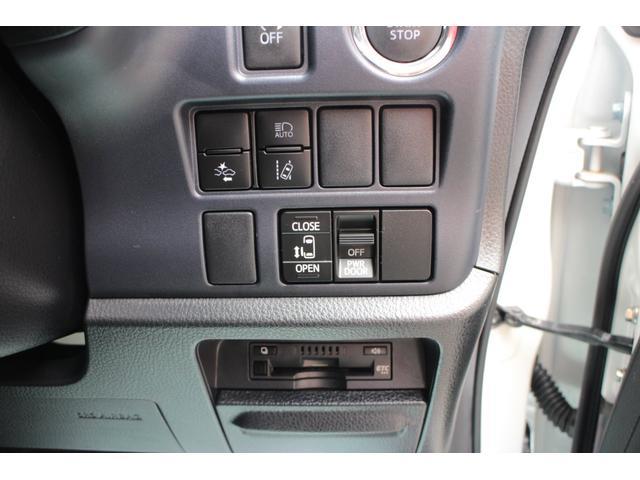 Si 4WD ワンオーナー ナビTV セーフティセンス(19枚目)