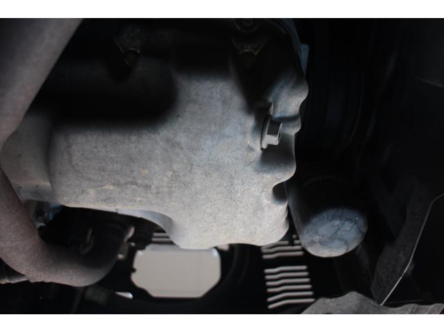 「ダイハツ」「ミラココア」「軽自動車」「宮城県」の中古車4