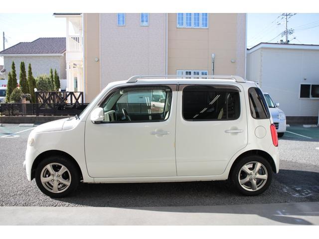 「ダイハツ」「ミラココア」「軽自動車」「宮城県」の中古車8