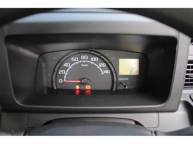 スタンダードSA3t 4WD LEDライト 5MT(19枚目)