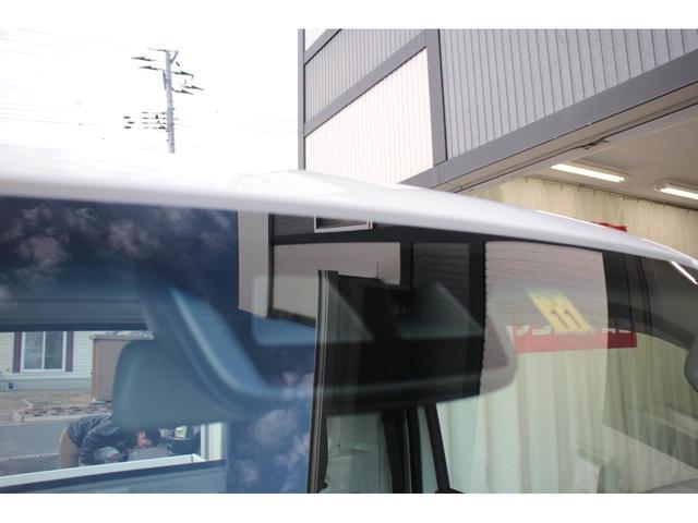 スタンダードSA3t 4WD LEDライト 5MT(26枚目)