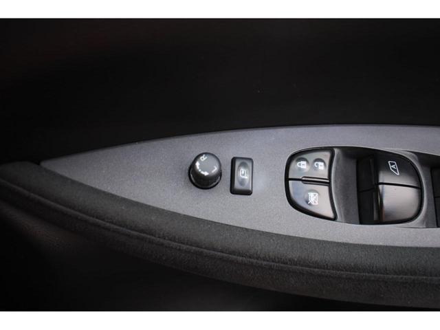 S(30kwh) メモリーナビTV LEDライト(27枚目)