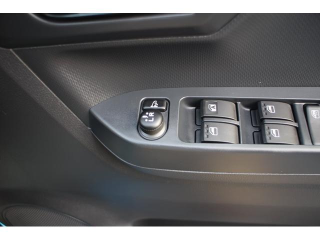 X SAIII 届出済未使用車 LEDライト(24枚目)