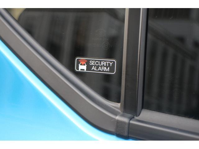 X SAIII 届出済未使用車 LEDライト(29枚目)