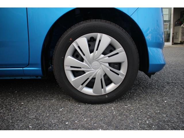 X SAIII 届出済未使用車 LEDライト(30枚目)
