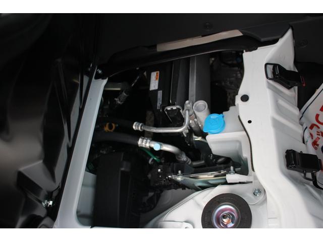 KCエアコン・パワステ 4WD オートマ(26枚目)
