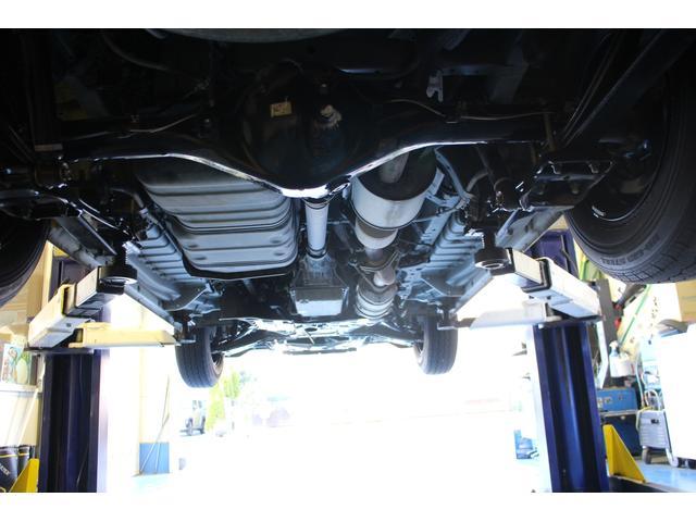 スーパーGL ダークプライム AAC・スマートキー・ABS・純正メモリーナビ・フルセグ・DVD再生・CD録音・Bluetooth・LEDライト・フォグランプ・ETC・バックカメラ・ドラレコ(9枚目)