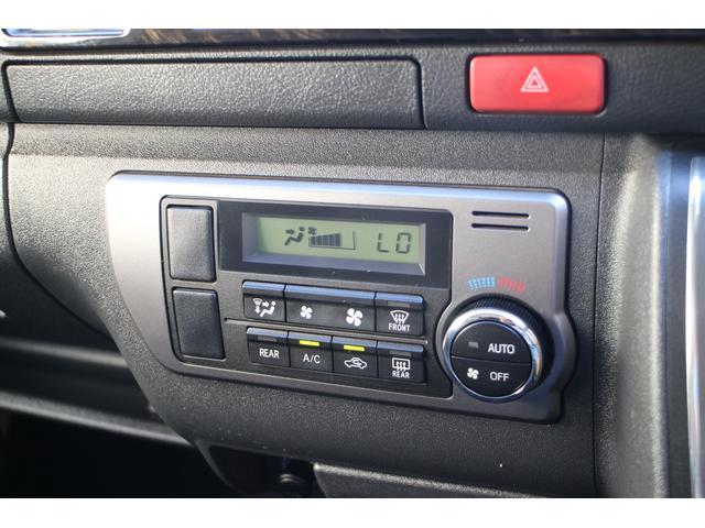 スーパーGL ダークプライム AAC・スマートキー・ABS・純正メモリーナビ・フルセグ・DVD再生・CD録音・Bluetooth・LEDライト・フォグランプ・ETC・バックカメラ・ドラレコ(21枚目)